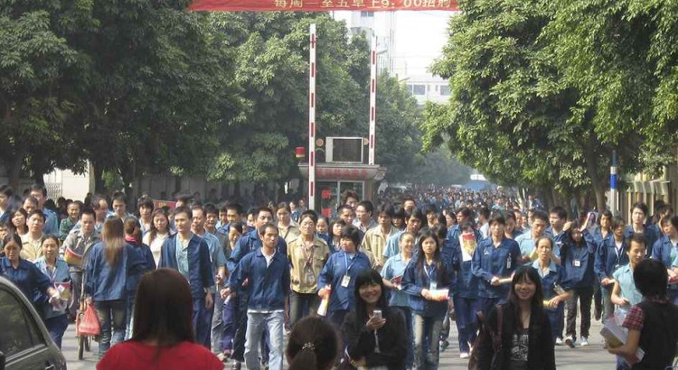 RS_24_Arbeitswelten-in-China