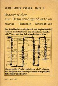 autorenkollektivmaterialien-zur-schulbuchproduktion