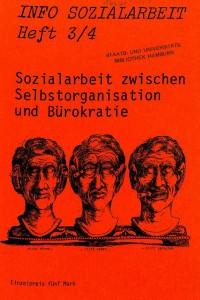 Info-Sozialarbeit-3-4