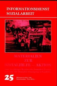 Informationsdienst-Sozialarbeit-25