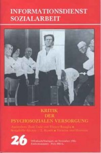 Informationsdienst-Sozialarbeit-26
