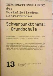 Informationsdienst-des-sozialistischen-Lehrerbundes-13