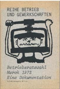Reihe-B+G-Betriebsratswahl Merck 1972