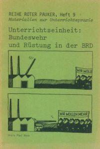 reihe-roter-paukerbundeswehr-und-ruestung-in-der-brd