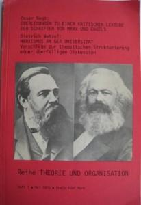 Reihe T-Theorie-und-Organisation-1