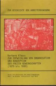 Zur-Geschichte-der-Arbeiterbewegung-1