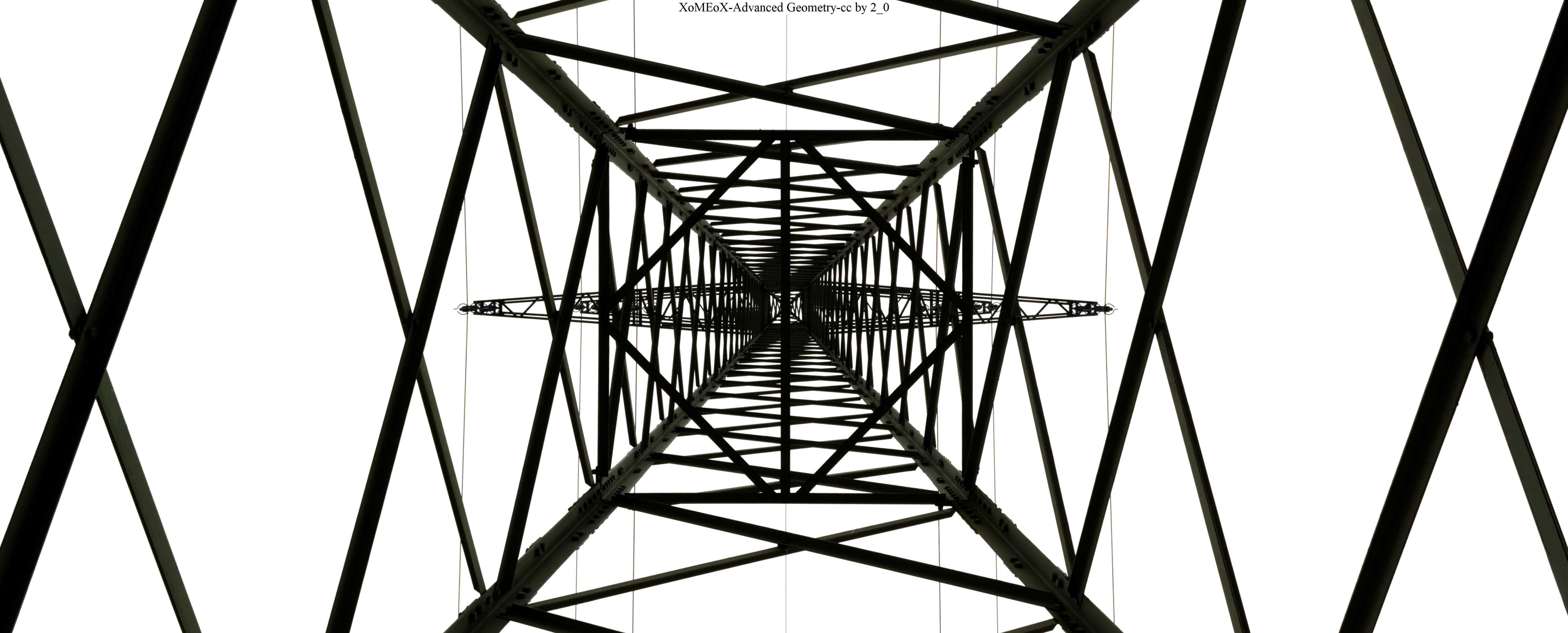 XoMEoX-Advanced Geometry-cc by 2_0